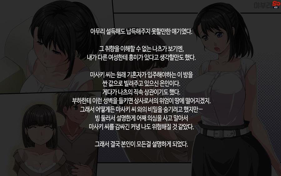 a_005.jpg