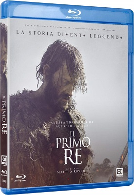 Il Primo Re (2019).avi BDRiP XviD AC3 - SUB iTA