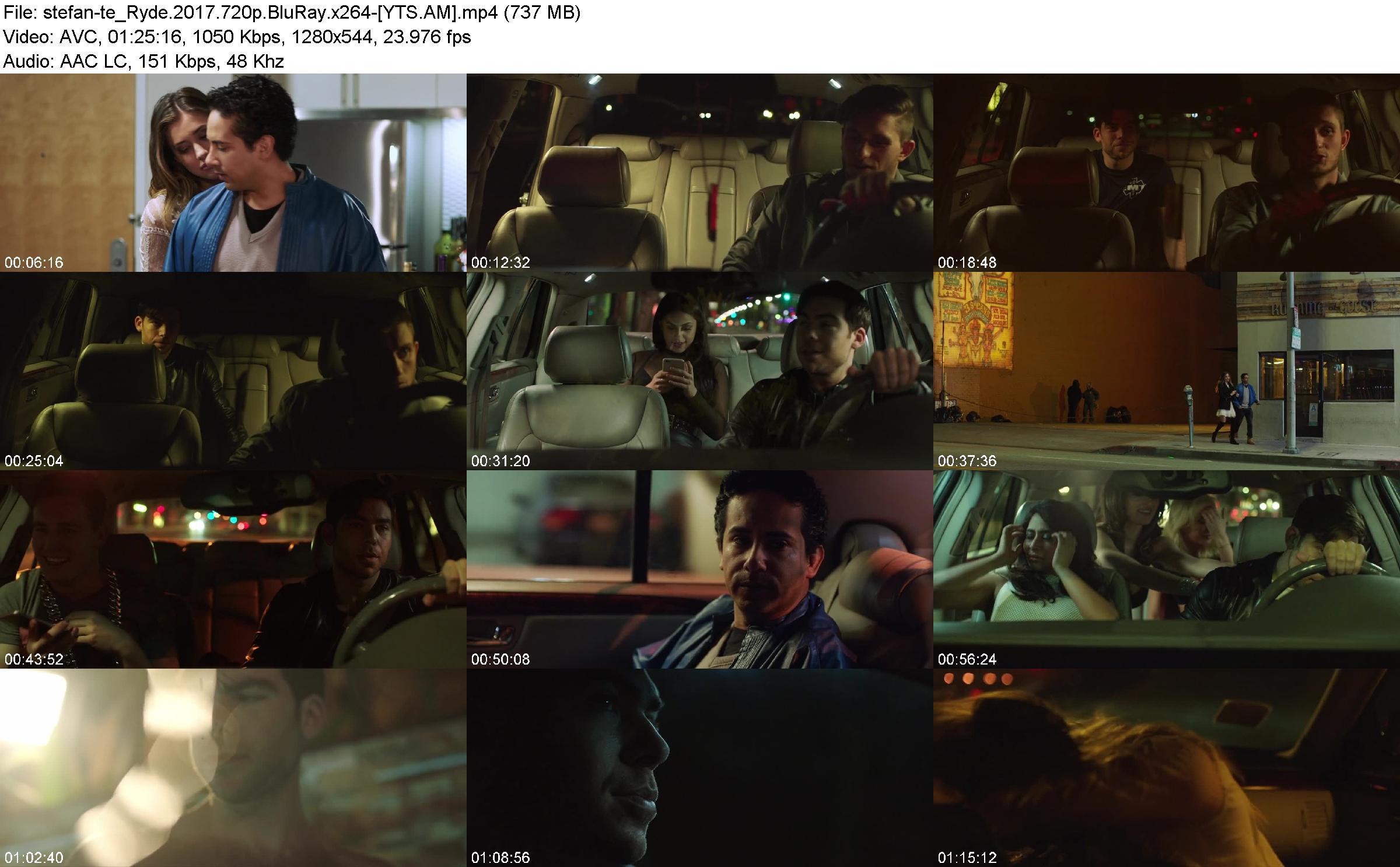 🔥 Download Shanghai (2010) 720p BrRip x264 - YIFY Torrent