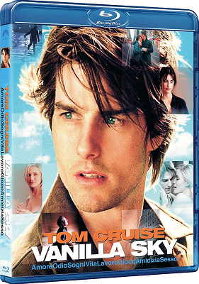 Vanilla Sky (2001).avi BDRiP XviD AC3 - iTA