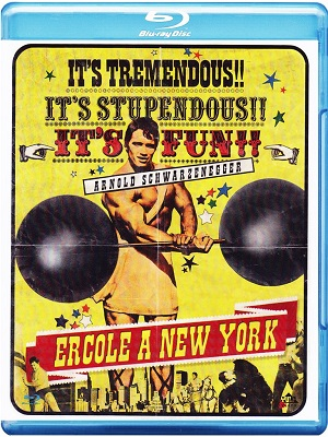 Ercole A New York (1970).mkv BluRay 720p AC3 iTA-ENG x264
