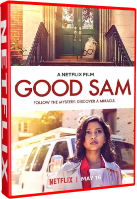 Good Sam (2019).avi WEBRiP XviD AC3 - iTA