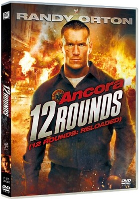 Ancora 12 Rounds (2013).avi DVDRiP XviD AC3 - iTA