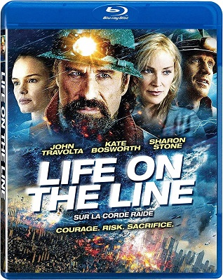 Life On The Line (2015).avi BDRiP XviD AC3 - iTA