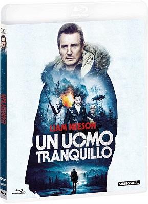 Un Uomo Tranquillo (2019).mkv BluRay 1080p DTS/AC3 iTA-ENG x264