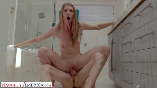 [DirtyWivesClub] Ashley Lane –